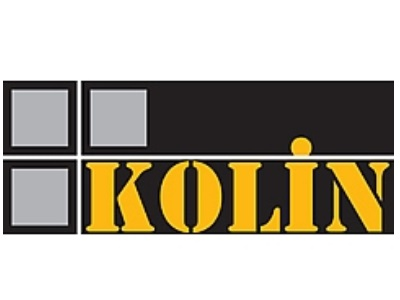 logo_kolin